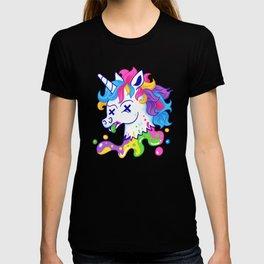 Deadicorn T-shirt