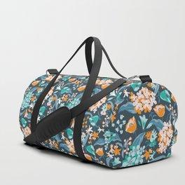 Amilee Duffle Bag