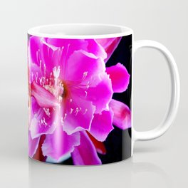 My Third Of May Surprise Coffee Mug