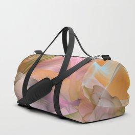 La Bohème Duffle Bag