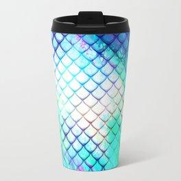 Medusa Scale Travel Mug