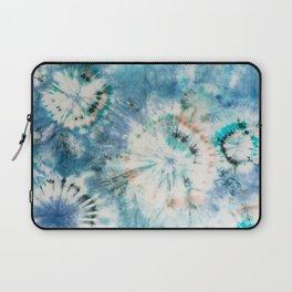 flower child Laptop Sleeve