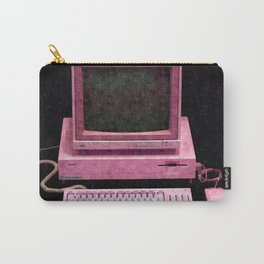Retro Gaming Carry-All Pouch
