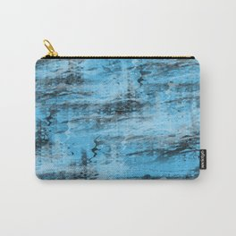 Abstract 160 Carry-All Pouch