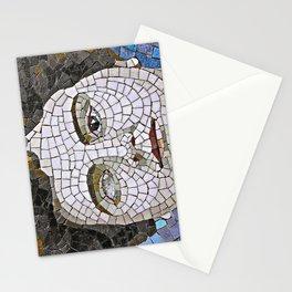 One Good Eye Stationery Cards