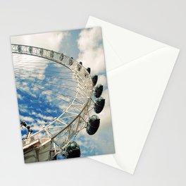 fly Stationery Cards