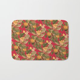 Richmond Bath Mat