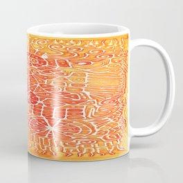 Camotero Coffee Mug