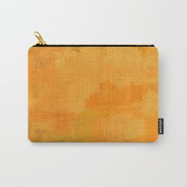 Abstract No. 371 Carry-All Pouch