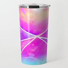 Prismatic III Travel Mug