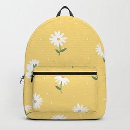 Little Daises Backpack