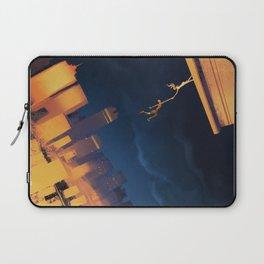 Antigravity Laptop Sleeve