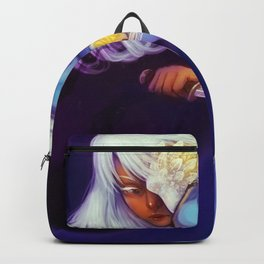 Young Elites: Adelina Backpack