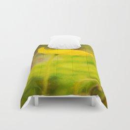 Dreamy Impressions Comforters