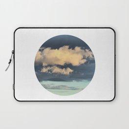 Wandering Cloud Laptop Sleeve