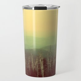 Mts. Travel Mug