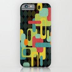 Talkin Bout My Generation Slim Case iPhone 6s