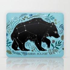 Ursa Major Laptop & iPad Skin