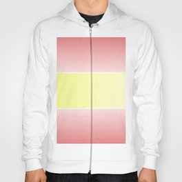 Flag of spain - with color gradient Hoody