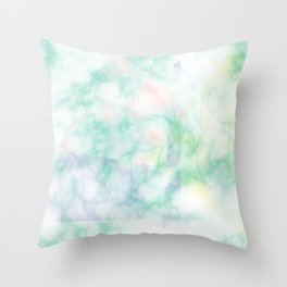 RoAndCo Throw Pillow