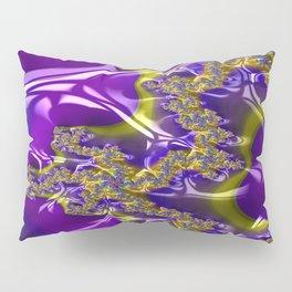Photogenic Roaring Pillow Sham