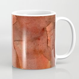 Abstract Nudes Coffee Mug