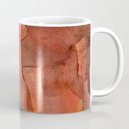 Abstract Nudes Coffee Mug
