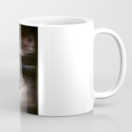 A Glorious Era Coffee Mug