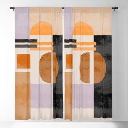 NeoGeo 102 Blackout Curtain