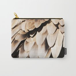 Ramage Carry-All Pouch