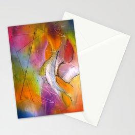 primavara Stationery Cards
