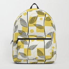 Vines to Heaven II Backpack