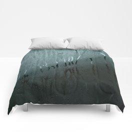 Vapour Comforters