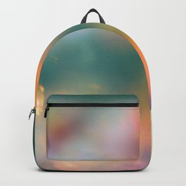 Small Diamonds 5639 Backpack