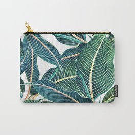 Edge & Dance #society6 #decor #buyart Carry-All Pouch