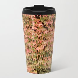 Autumn is here Travel Mug