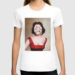 Unfamous T-shirt