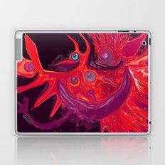 The Sipapu Odyssey Laptop & iPad Skin