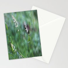 hike Stationery Cards