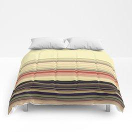 Margin Comforters