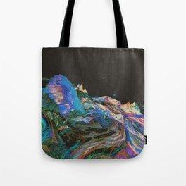 NUEXTIA29 Tote Bag