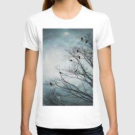Star Storm T-shirt