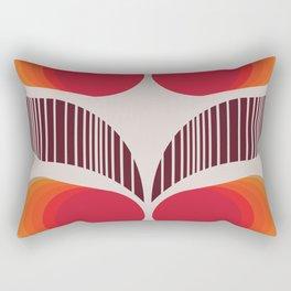 Something About You Rectangular Pillow