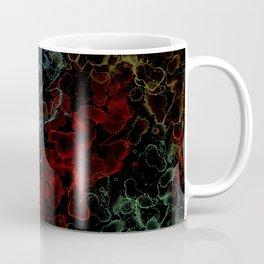 Abstract XVI Coffee Mug