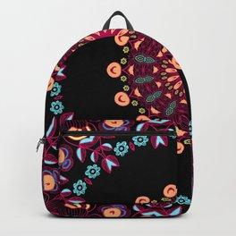 Traveller Tale Backpack