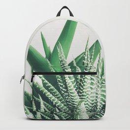Overlap Backpack