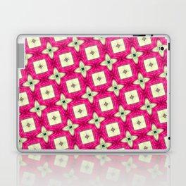 Serie Klai 009 Laptop & iPad Skin