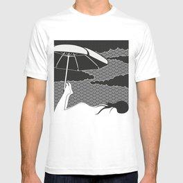 nice dream T-shirt