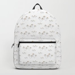 Chamomile Lawn Backpack