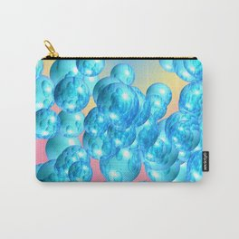 Blubber Carry-All Pouch